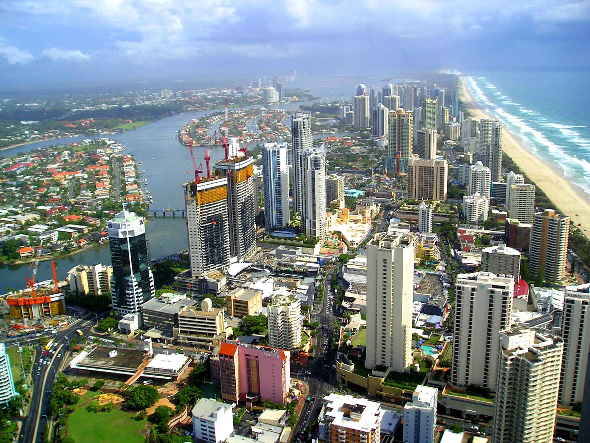 about gold coast city valuers, About Us